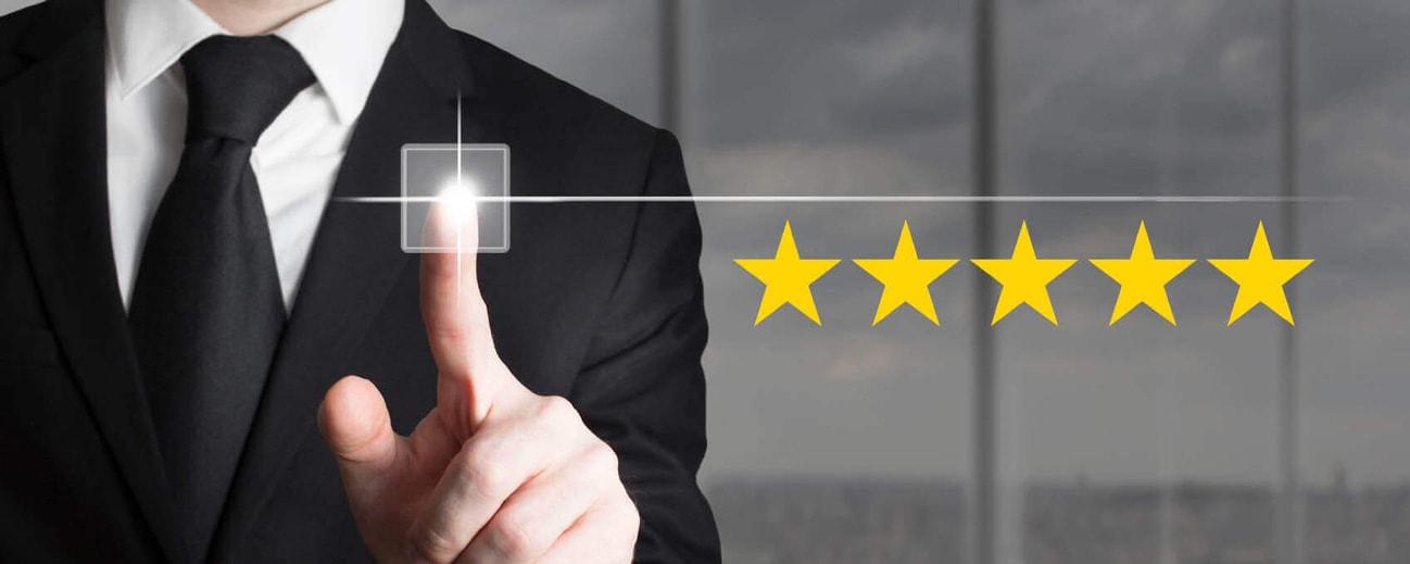 clients feedback slide 2