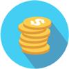 Datrix | Money