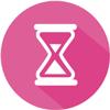Datrix | Time