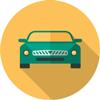 Datrix | car