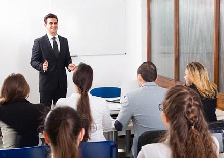 Datrix Training  Professional Courses